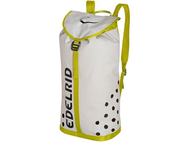 Edelrid Canyoneer Bag 45, snow/oasis